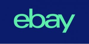Ebay Updated Logo File