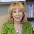 Member Spotlight: Diane Gage Lofgren