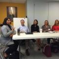 ICR News: June 2016 Meeting Highlights