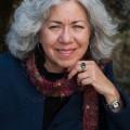 Member Spotlight: Joanne Brown
