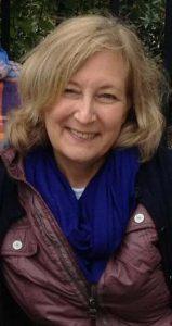 Lisa Sullivan