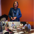 ICR News: May 2016 Meeting Highlights