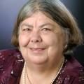 Member Spotlight: Barbara Templeton