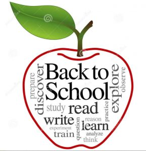 apple-word-cloud-back-to-school-28581129_1024
