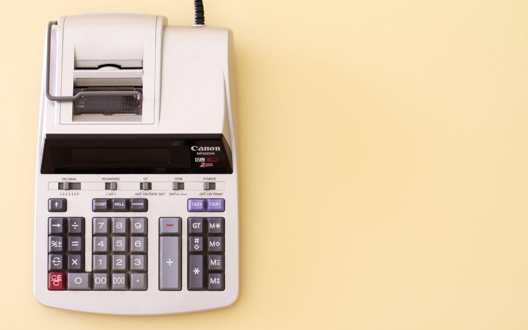 Number-Crunching Advice for Creative Consultants