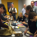 Design Thinking Isn't Just for Designers