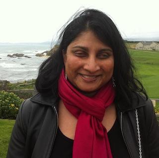 Member Spotlight: Kamna Narain