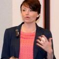 Member Spotlight: Melissa Boatwright